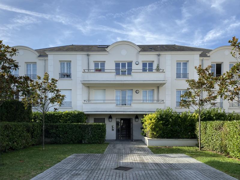 Chatou, 78400, 3 Rooms Rooms,1 la Salle de bainBathrooms,Appartement,à vendre,1016
