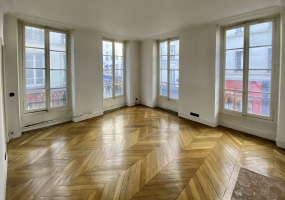Paris, 75007, 2 Rooms Rooms,1 la Salle de bainBathrooms,Appartement,à vendre,1018