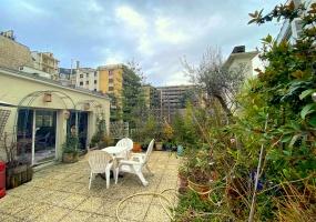Paris, 75016, ,Appartement,à vendre,1019