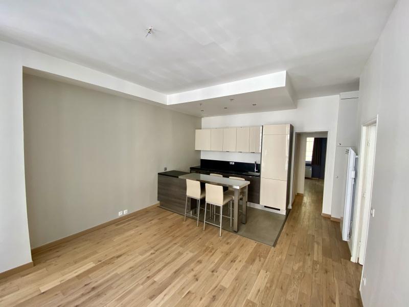 Paris, 75002, 2 Rooms Rooms,Appartement,à vendre,1021